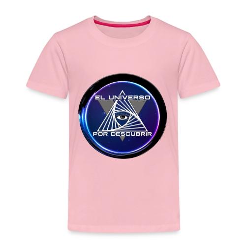 EUPD - Kids' Premium T-Shirt