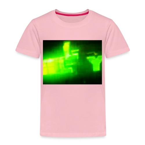 AimZoixyGaming - Kids' Premium T-Shirt