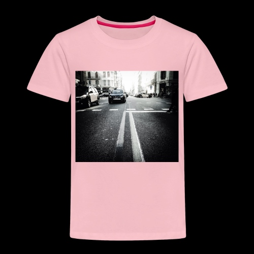 IMG 0806 - Kids' Premium T-Shirt