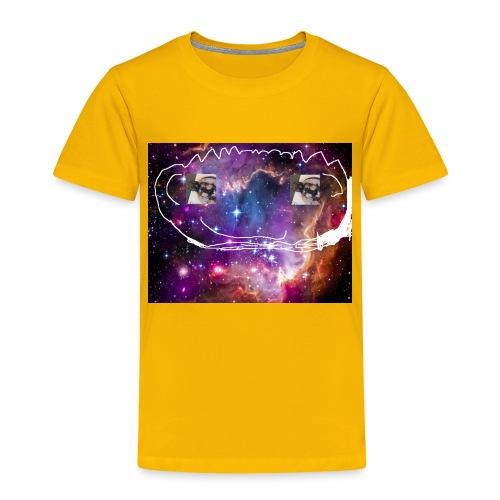 IYBD accesaries - Kids' Premium T-Shirt