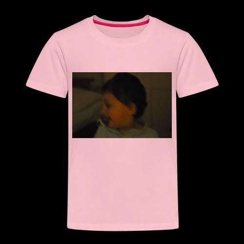 Boby store - Kids' Premium T-Shirt