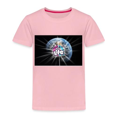 Maglia avakin tv - Maglietta Premium per bambini