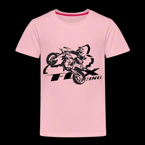 Fox MX - Kinder Premium T-Shirt