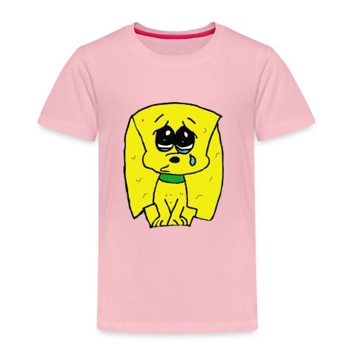 Soz Dog - Kids' Premium T-Shirt