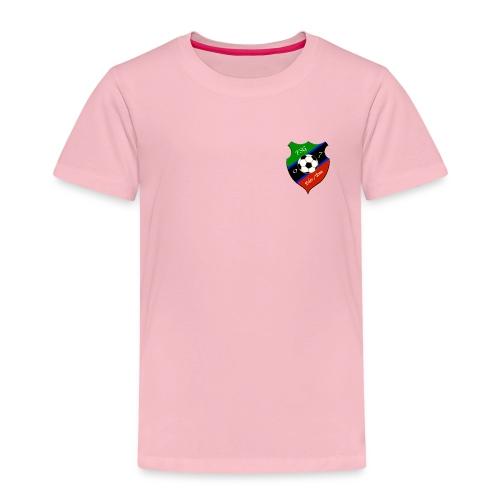 WappenEderEms - Kinder Premium T-Shirt