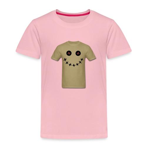 VooDoo Doll - Kids' Premium T-Shirt