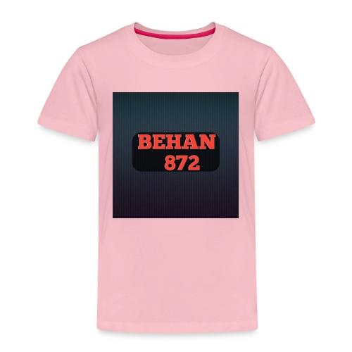 20170909 053518 - Kids' Premium T-Shirt