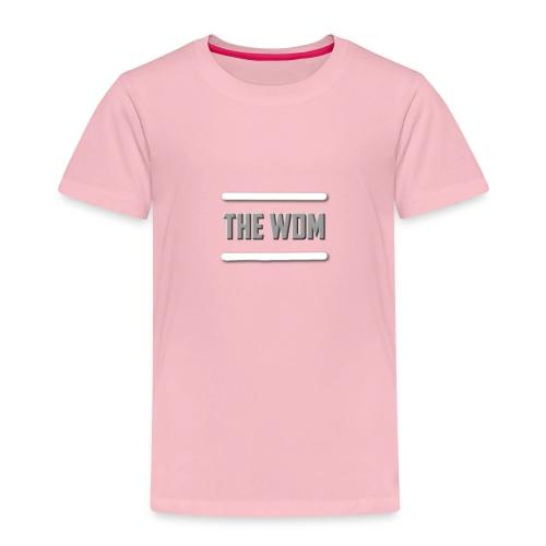 design for store foer spreadshirts se - Premium-T-shirt barn