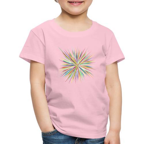 CHI Power - Kinder Premium T-Shirt