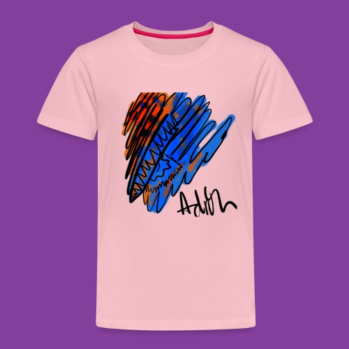 Untitled 15 - Kids' Premium T-Shirt
