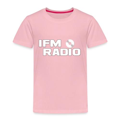 IFM Merch - Kids' Premium T-Shirt