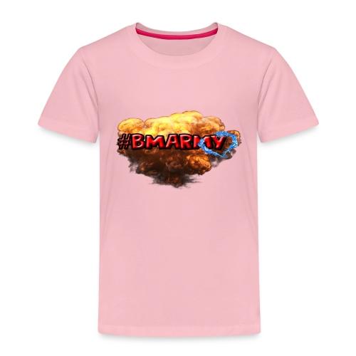 Pixelbmshop123123 - Premium-T-shirt barn