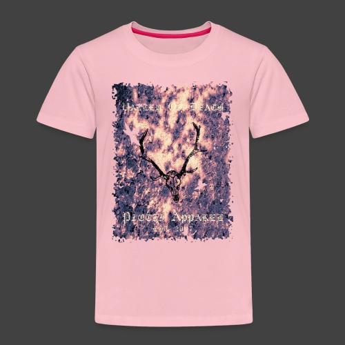 VOD - 3B - Kids' Premium T-Shirt