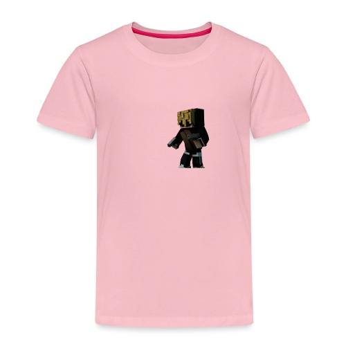 1ede7b94 04c8 42f8 bbb9 463bde19a7b9 - Kinder Premium T-Shirt