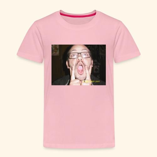 el rincon de tuti - Camiseta premium niño