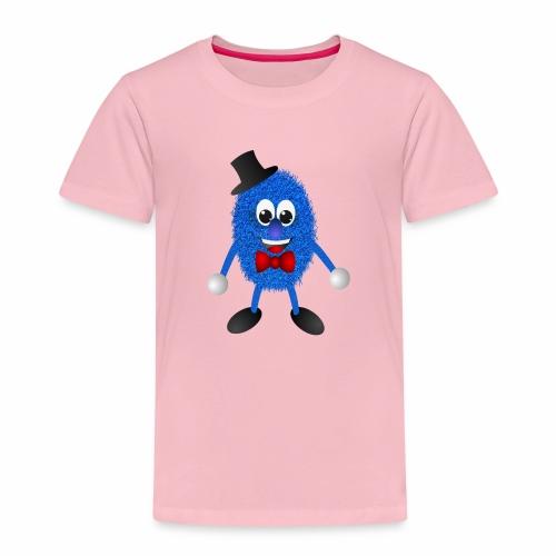 peluche - Camiseta premium niño