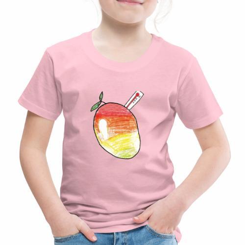 Brewski Mangofeber ™ - Kids' Premium T-Shirt