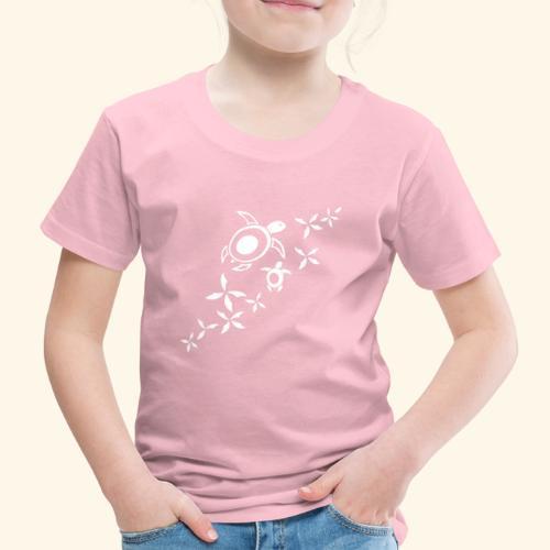 Meersschildis_VK3 - Kinder Premium T-Shirt