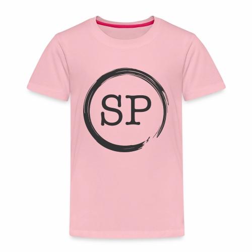 SemPower - Kinderen Premium T-shirt