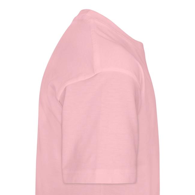 Crown pink
