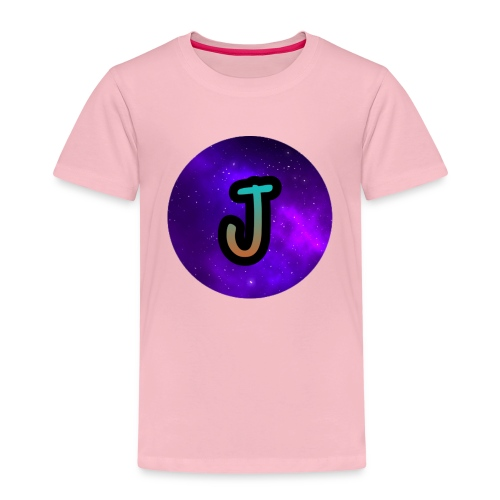 phonto - Kids' Premium T-Shirt