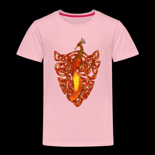 Phoenix - Kids' Premium T-Shirt