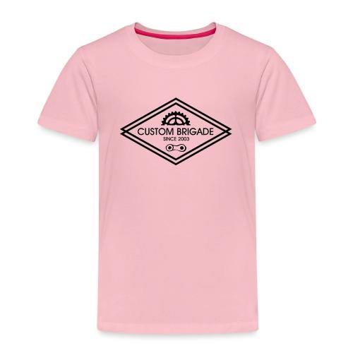 SINCE2003 - T-shirt Premium Enfant