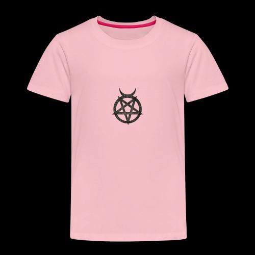 symbole - T-shirt Premium Enfant