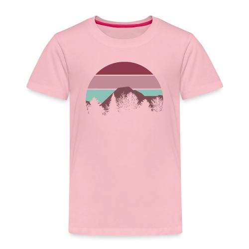 Tristner - Kinder Premium T-Shirt