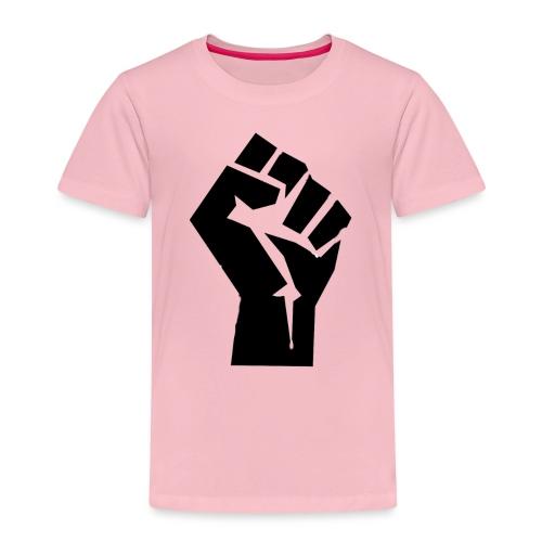 GON KE SA - T-shirt Premium Enfant