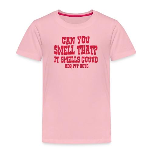 guuud301 - Kids' Premium T-Shirt