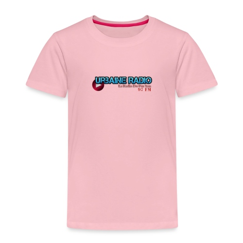 5762c4042aee08 49378497 png - T-shirt Premium Enfant
