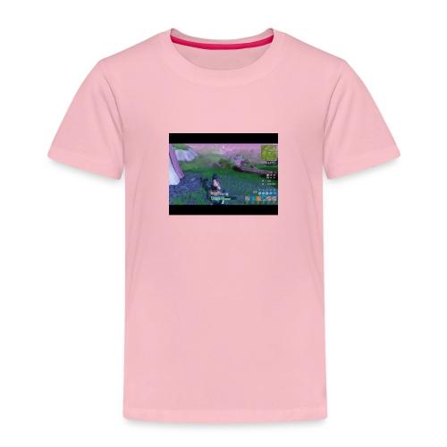 rindert - Kinderen Premium T-shirt