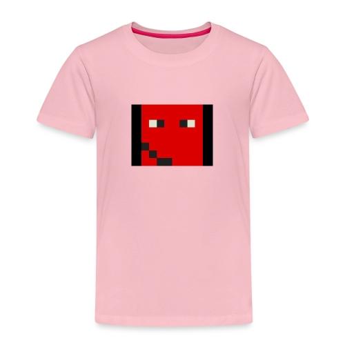MarTNT Skin Design - Kinder Premium T-Shirt