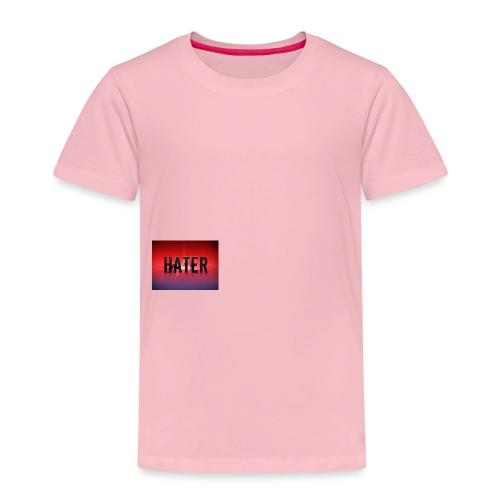 th 35 jpg - T-shirt Premium Enfant