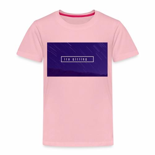 merple - Kids' Premium T-Shirt