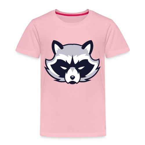 FACE - Kinderen Premium T-shirt