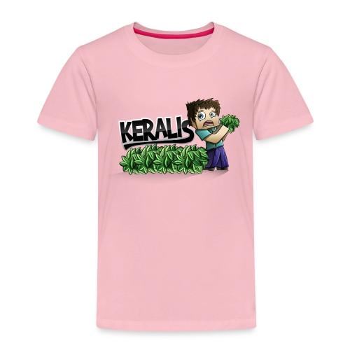 mrkeralis - Kids' Premium T-Shirt