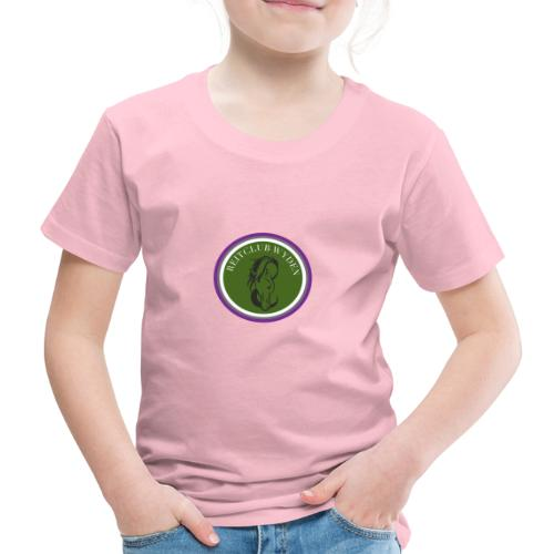 Reitclub Wyden - Kinder Premium T-Shirt