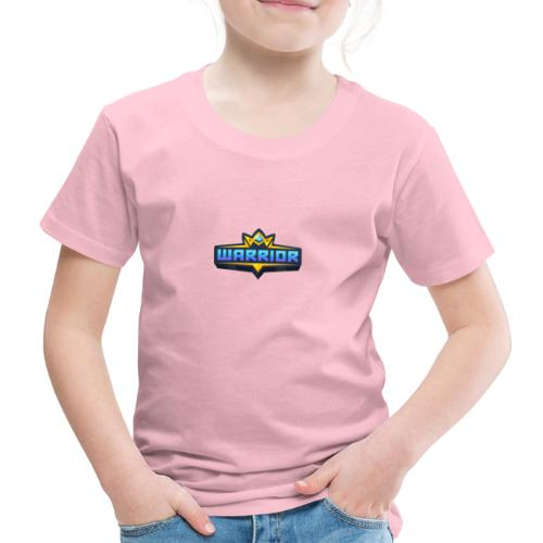 Realm Royale Warrior - T-shirt Premium Enfant