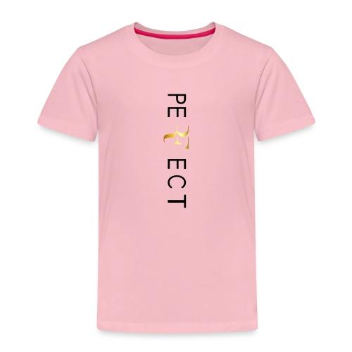 RF - Kids' Premium T-Shirt
