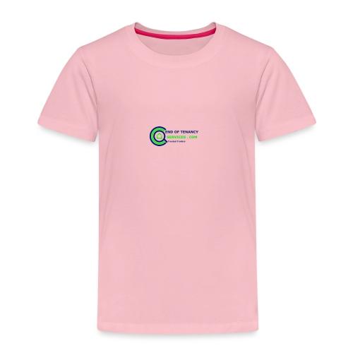 eot75 - Kids' Premium T-Shirt