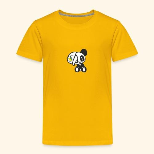 Funkynaters - Kids' Premium T-Shirt