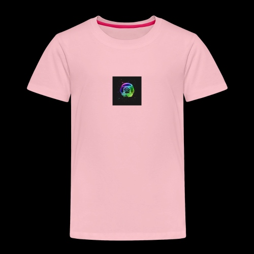 gamespecific - Kids' Premium T-Shirt