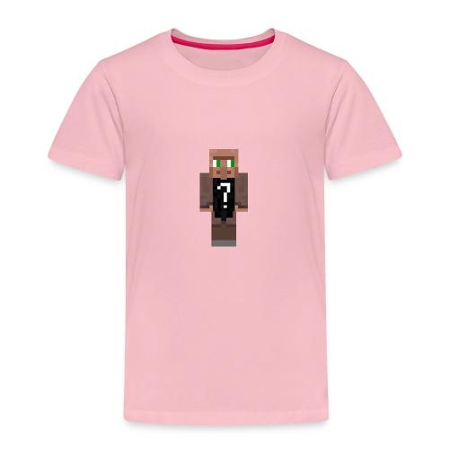 download 1 png - Kids' Premium T-Shirt