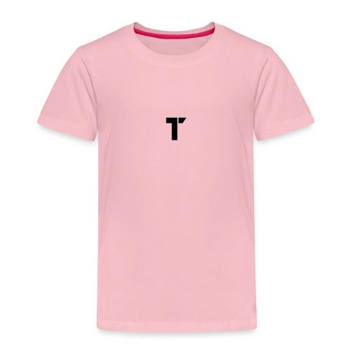 trn1 - Maglietta Premium per bambini