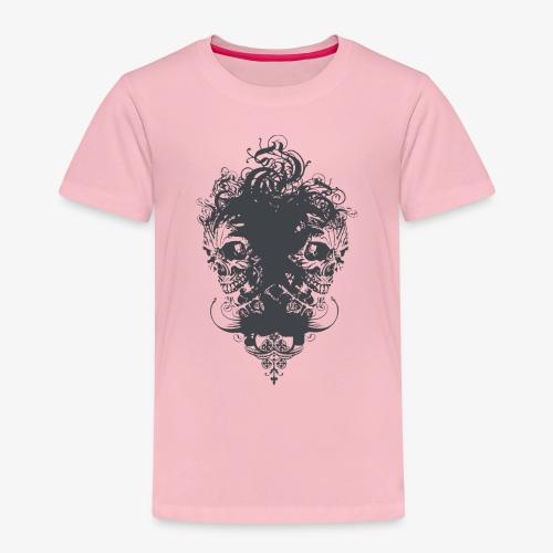 modèles de conception - T-shirt Premium Enfant