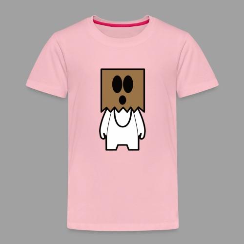 Dirtbag - Kids' Premium T-Shirt