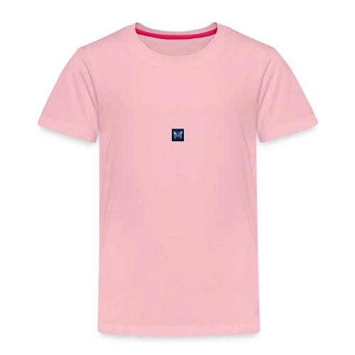Famous symbol - Kids' Premium T-Shirt