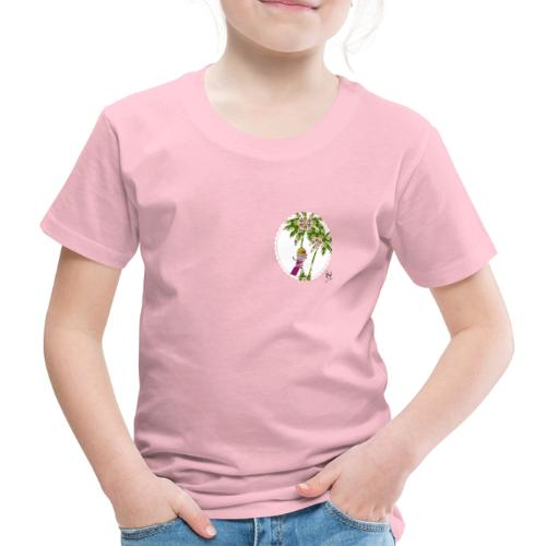 Summer - T-shirt Premium Enfant